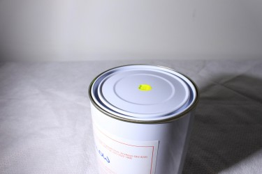 Acrylic Fluro Paints